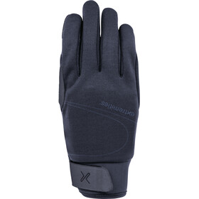 """Extremities Falcon Gloves Grey"""